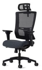 om-chair