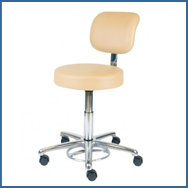 prods-stool