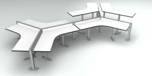 hat-desk